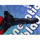 LANDROVER FREELANDER 16V 1.4 1.6.1.8 IGNITION COILS