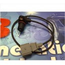 AUDI / VW CRANKSHAFT SENSOR 0261210147 C014