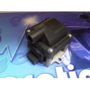 SEAT AROSA IBIZA CORDOBA IGNITION COIL 0986221000
