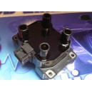 LANDROVER RANGE ROVER DISCOVERY IGNITION COIL ERR6566 0221503407