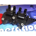 LANCIA DELTA LYBRA IGNITION COIL BAE920A 0986221003