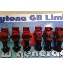 NISSAN SKYLINE R34 GTT IGNITION COIL +10% POWER U/GRAD
