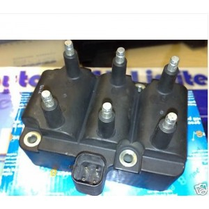 CHRYSLER NEON STRATUS IGNITION COIL 4557468