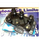 FORD GRANADA MK3 2.9/ MONDEO 2.5 24V IGNITION COIL