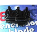 MERCEDES V CLASS IGNITION COIL PACK 021 905 106