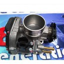 AUDI A3 THROTTLE BODY 06A133064Aau