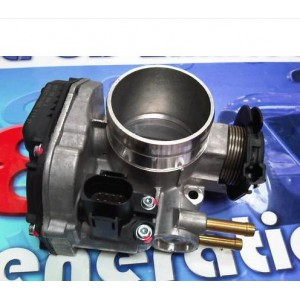 AUDI A3 THROTTLE BODY 06A133064A