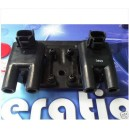 CHEVROLET IGNITION COIL PACK 9645320 LACETTI NUBIRA