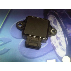 CITROEN SAAB PEUGEOT VOLVO THROTTLE POSITION SENSOR 0280122001