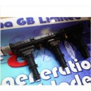 VAUXHALL VECTRA OMEGA SIGNUM IGNITION COIL 0221503027