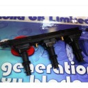 VAUXHALL VECTRA OMEGA SIGNUM IGNITION COIL 0221503026