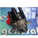 HYUNDAI ATOS AC5 ELECTRIC DISTRIBUTOR 21700-02503
