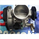 AUDI A3 1.8T THROTTLE BODY 06A 133 064M