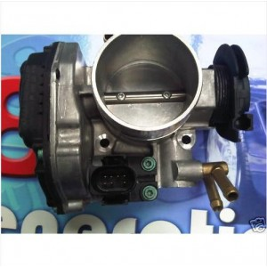 audi a3 1 8t throttle body 06a133064m rh daytonagblimited co uk Audi A3 Service Manual Audi A3 Manual PDF