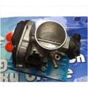 SEAT ALHAMBARA THROTTLE BODY 06A 133 064P