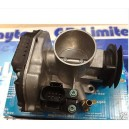 SEAT VW SKODA THROTTLE BODY 030 133 064D