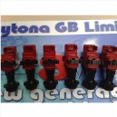 NISSAN SKYLINE IGNITION COIL SERIES 2 +10% POWER U/GRAD