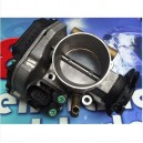VW GOLF PASSAT POLO SEAT THROTTLE BODY 037133064D
