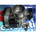 SEAT / VW POLO CORDOBA IBIZA THROTTLE BODY 037133064