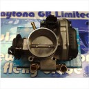 AUDI A4 A6 THROTTLE BODY 058 133 063H