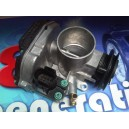 VOLKSWAGEN SEAT SKODA THROTTLE BODY 030133064F