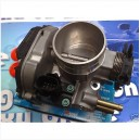 VOLKSWAGEN JETTA VENTO V5 THROTTLE BODY 06A 133 064A