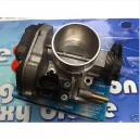 VOLKSWAGEN GOLF JETTA THROTTLE BODY 06A 133 064Q