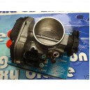 VOLKSWAGEN GOLF JETTA THROTTLE BODY 037 133 064J