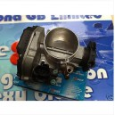 SEAT CORDOBA IBIZA THROTTLE BODY 037 133 064K