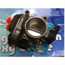 AUDI A4 THROTTLE BODY 058 133 063B