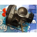 SEAT AROSA THROTTLE BODY 047 133 061G