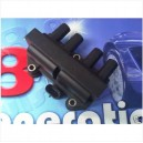 DAEWOO IGNITION COIL PACK LANOS,LEGANZA,NUBRIA,