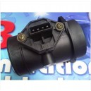 VOLKSWAGEN SHARAN GOLF AIR FLOW METER 0280217512