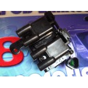 HYUNDAI ACCENT ATOS AMICA IGNITION COIL 27301-02600
