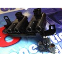 HYUNDAI GETZ MATRIX ELANTRA IGNITION COIL 27301-26600