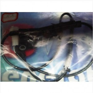 TOYOTA AVENSIS COROLLA ABS SENSOR FRONT R/H 89542-02040