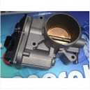 MAZDA 3 6 THROTTLE BODY L3R413640