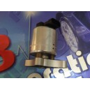 VAUXHALL ASTRA VECTRA E.G.R.VALVE 17098055 17200272