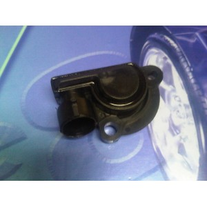 VAUXHALL GM THROTTLE POSITION SENSOR 17080671 17087653