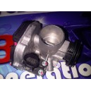VOLKSWAGEN POLO LUPO 1.4 THROTTLE BODY 036133064D