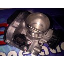 SEAT IBIZA CORDOBA THROTTLE BODY 036133064C