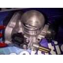 VOLKSWAGEN SHARAN SEAT ALHAMBRA THROTTLE BODY 037133064A