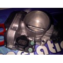 VOLKSWAGEN NEW BEETLE BORA GOLF THROTTLE BODY 06A133063G