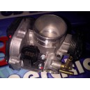VOLKSWAGEN GOLF NEW BEETLE THROTTLE BODY 06A133064H