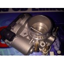 AUDI A4 A6 1.8T THROTTLE BODY 06B133062S