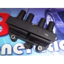 VAUXHALL FRONTERA IGNITION COIL 1208051 1045024