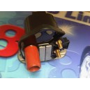 MERCEDES E CLASS G CLASS S CLASS SL IGNITION COIL 0221502431