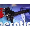 AUDI A3 A4 A6 A8 S8 IGNITION COIL 058905105 0986221011
