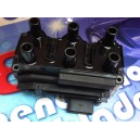 VOLKSWAGEN GOLF BORA VR6 IGNITION COIL 021905106C