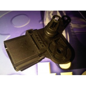 FORD FIESTA ESCORT KA MAP SENSOR  0261230027 1087824